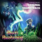 Alwas_soundtrack_cover - OST_800
