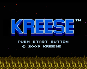 kreese_-_2009_-_push_start_button