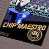 Chip Maestro – just playing with it!
